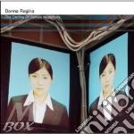 (LP VINILE) Decline of female happiness lp vinile di Regina Donna