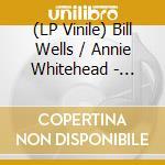 (LP VINILE) PAPER OF PINS                             lp vinile di WELLS/WHITEHEAD