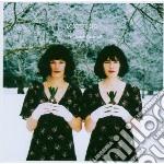 CD - LEICHTMETALL - WIR SIND BLUMEN cd musicale di LEICHTMETALL
