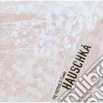 CD - HAUSCHKA - PREPARED PIANO cd musicale di HAUSCHKA