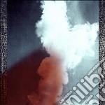 Bunny cd musicale di Simon Scott