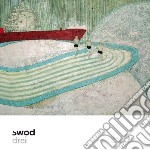 (LP VINILE) Drei lp vinile di Swod