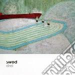 Swod - Drei cd musicale di Swod