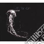 J.R. Plankton - Neon cd musicale di J.r.plankton