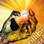 Spirituals cd musicale di Guido Mobius