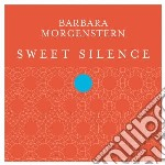 Sweet silence cd musicale di Barbara Morgenstern