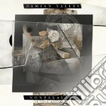 Nonparallel (in four movements) cd musicale di Damian Valles