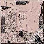 (LP VINILE) Adhere lp vinile di Gabriel Saloman