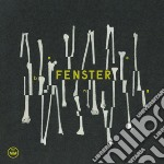 (LP VINILE) Bones lp vinile di Fenster
