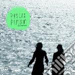 (LP VINILE) Twosomeness lp vinile di Pinon Pascal