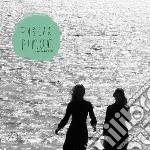 Twosomeness cd musicale di Pinon Pascal