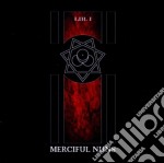 LIB.1                                     cd musicale di Nuns Merciful