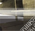 BRICOLAGES cd musicale di SAKAMOTO RYUICHI