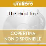 The christ tree cd musicale