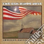 American gospel classi cd musicale di Oak ridge boys