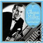 Centennial anthology cd musicale di Glenn & his Miller