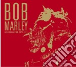 Gold collection 70 - 7 cd musicale di Bob Marley