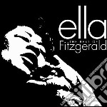 Best of cd musicale di Ella Fitzgerald