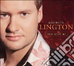 Stay with me cd musicale di Michael Lington