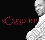 Roundtrip cd musicale di Kirk Whalum