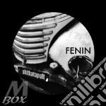 (LP VINILE) BREAKIN/A TRY                             lp vinile di FENIN