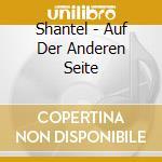 CD - SHANTEL - OST/THE EDGE OF HEAVEN cd musicale di SHANTEL