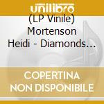 (LP VINILE) Diamonds & underwear lp vinile