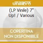 (LP VINILE) 7