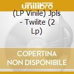 (LP VINILE) TWILITE                                   lp vinile di JPLS
