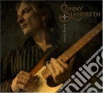 From the reach cd musicale di Sonny Landreth