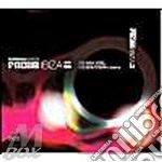 PACHA-IBIZA 2004/3CD cd musicale di ARTISTI VARI