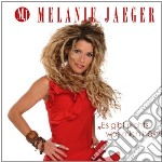 Es gibt nichts, was mi cd musicale di Melanie Jaeger