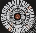 Walter Strerath - Trio Quartet Quintet cd musicale di Walter Strerath