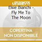 Bianchi elsie