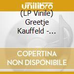 (LP VINILE) Kauffeld greetje