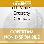 (LP VINILE) Intercity sound association-philly lp lp vinile di Intercity sound asso