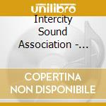 Intercity sound association-philly cd cd musicale di Intercity sound asso