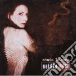 Chain letters cd musicale di Rpm Neikka