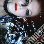 Suicide Inside - Homicide cd musicale di Inside Suicide