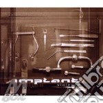 Implant - Violence cd musicale di IMPLANT