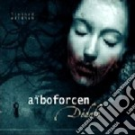 Dedale cd musicale di Aiboforcen