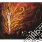 Dying & falling/resuscitation cd musicale di I:SCINTILLA