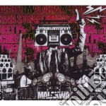 Street preachers/kali yuga cd musicale di MALAKWA