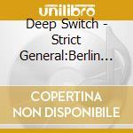 BERLIN NITES/2CD cd musicale di ARTISTI VARI