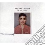 Emiliana Torrini - Me And Armini cd musicale di TORRINI EMILIANA