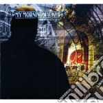 EVIL URGES cd musicale di MY MORNING JACKET