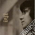 God Help The Girl - God Help The Girl cd musicale di God help the girl