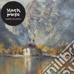 BLACK NOISE                               cd musicale di PANTHA DU PRINCE