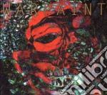 (LP VINILE) The fool (2 lp) lp vinile di WARPAINT
