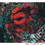 The fool cd musicale di WARPAINT